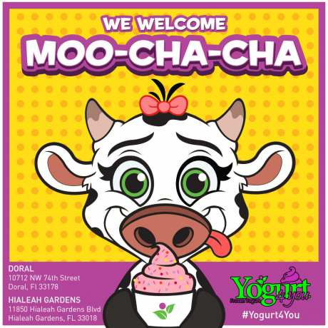 Moochacha-Welcome-1024x1024